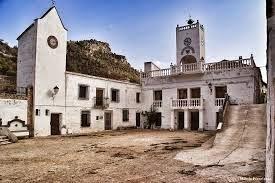 Hotel Toba Del Mar Espagne