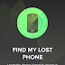 Find My Phone Android tips & Tricks