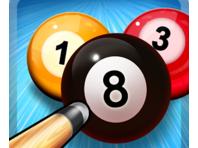 Game 8 Ball Pool v3.9.1 MOD APK Versi Terbaru for Android (Mega MOD) Free