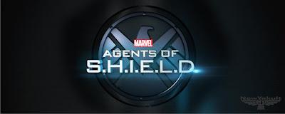 http://new-yakult.blogspot.com.br/2013/09/agents-of-shield.html