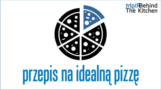Jaka powinna być idealna pizza? Przepis na idealną pizzę | Gdzie jest najlepsza pizza w Polsce w Lublinie | Jaki ser do pizzy | Przepis na ciasto na pizzę do pizzy | włoska cienka pizza | sprawdzony sos | Pizza z pieca opalanego drewnem Lublin | Gdzie na pizzę w Lublinie Warszawie Krakowie Poznaniu Wrocławiu Gdańsku | Dawid Furmanek kucharz bloger kulinarny mEATing warsztaty pokazy kulinarne w Polsce studio kulinarne