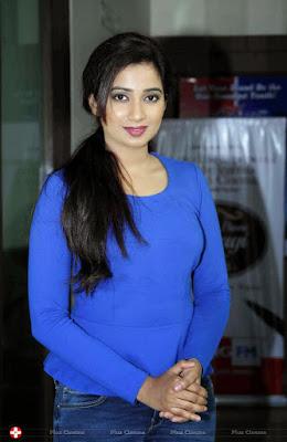 Ultimate Shreya Ghoshal Collection