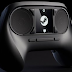 Valve launches Steam Controller with PC-like trackpads