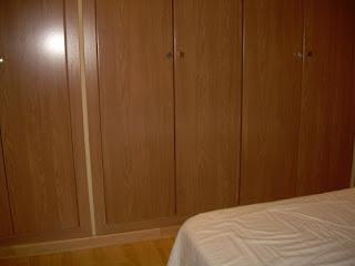 piso en alquiler calle picasso castellon habitacion1