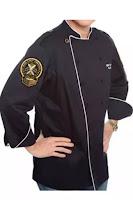 hotel uniform | seragam hotel | pakaian seragam cafe | seragam restoran