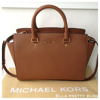 The Item That Is Well Known In Micheal Kors Collection Handbag A Wide Variety Of Totes Shoulder Bags Cross Body Clutches