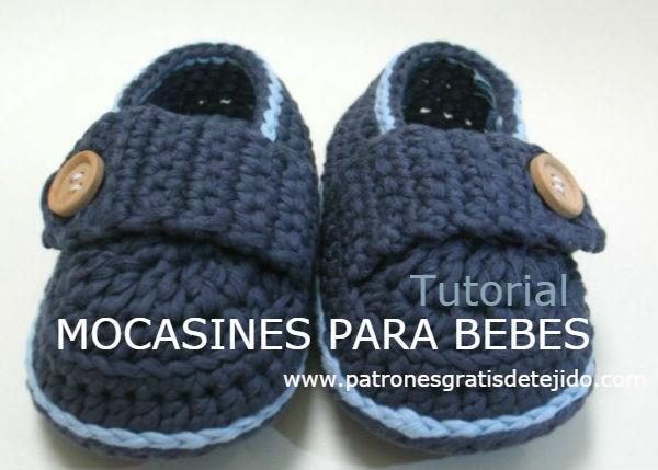 mocasines-para-bebe
