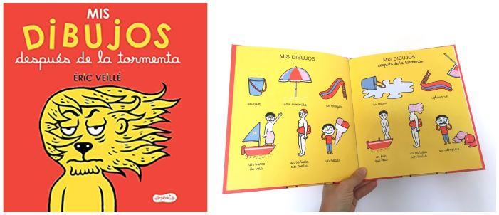 LECTURAS De VERANO Recomendadas Para NIÑOS: Cuentos Y