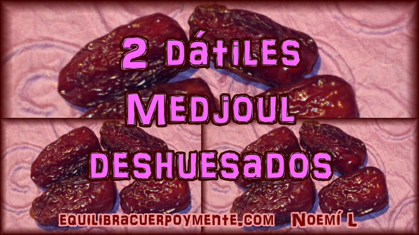Datiles