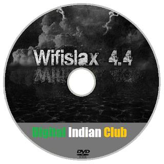 wifi-hacking-tool-hack-wifi-password-by-wifislax