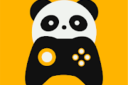 Panda Keymapper Gamepad,mouse,keyboard 1.2.0 APK Terbaru