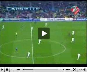 Futebol Ao Vivo Sportv
