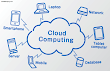 What is the Cloud Computing ?