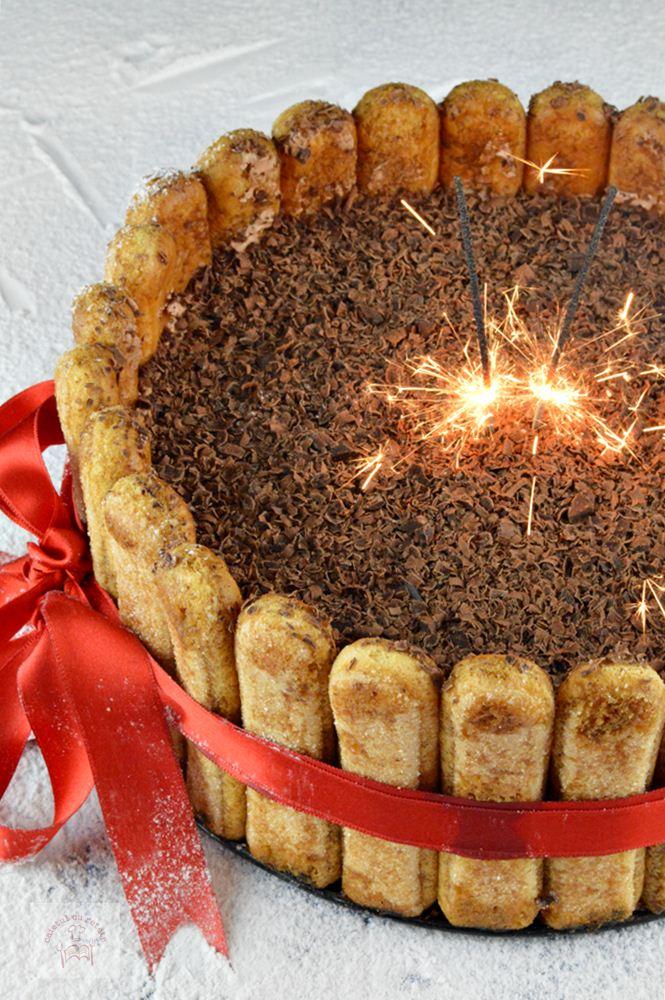 http://www.caietulcuretete.com/2017/12/tort-tiramisu-cu-ciocolata.html