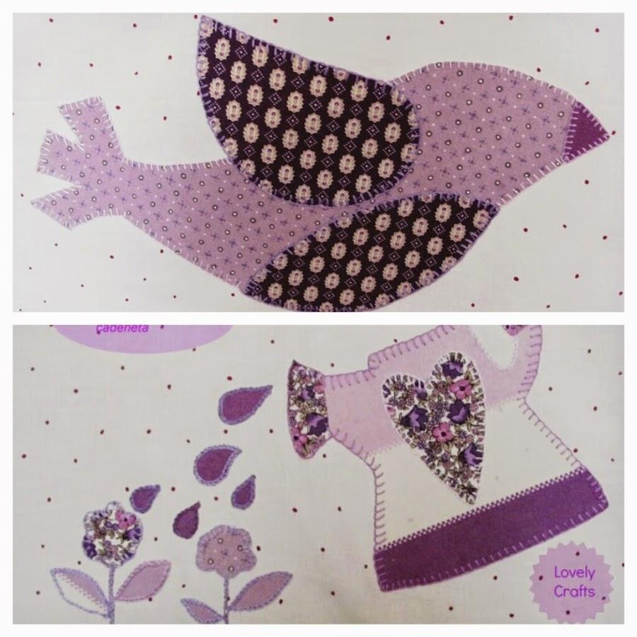 regadera_hecha_en_patchwork