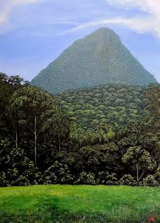 pinturas-naturales-panoramas