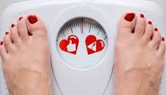 Bagaimana Cara Menurunkan Berat Badan Dengan Makan Makanan Sehat