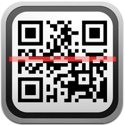 Apps in Education: 10 QR Readers for the iPad