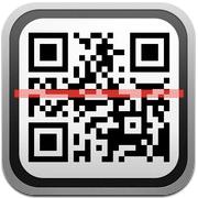 Code Reader Application