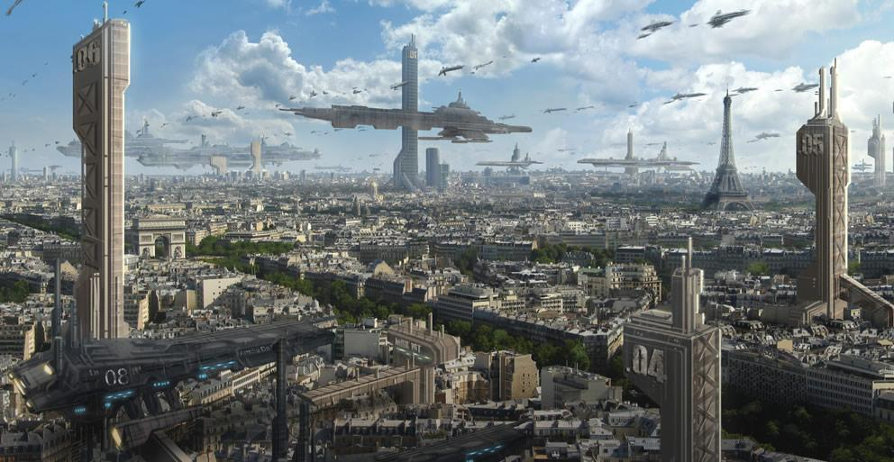 future-city-5