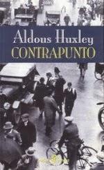 http://laantiguabiblos.blogspot.com.es/2015/03/contrapunto-aldous-huxley.html