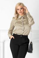 camasa-dama-la-moda-in 2019-6