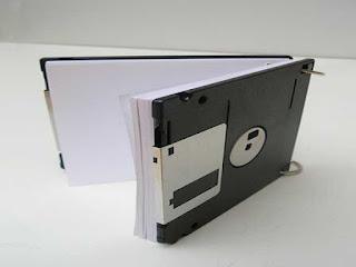 Cara Buku Nota Dari Disket Bekas.jpg