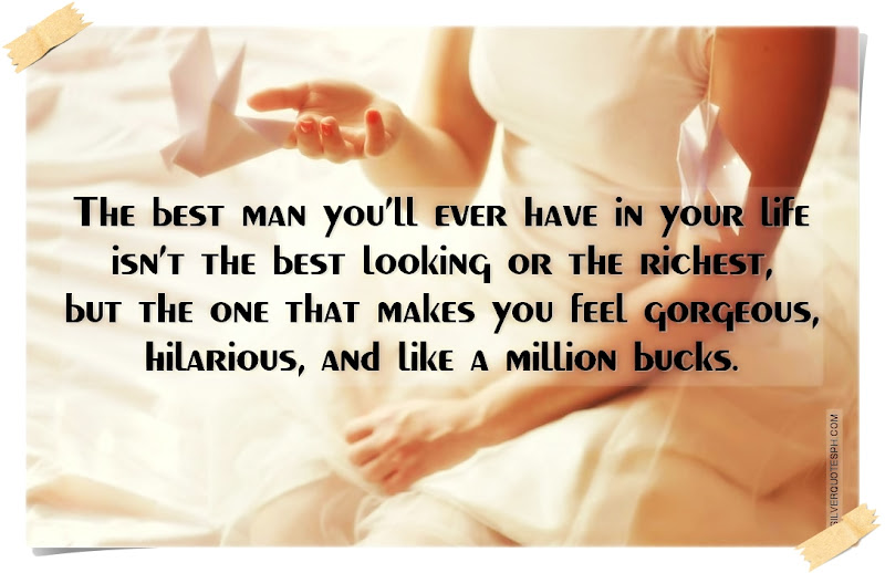 The Best Man You'll Ever Have Is Your Life, Picture Quotes, Love Quotes, Sad Quotes, Sweet Quotes, Birthday Quotes, Friendship Quotes, Inspirational Quotes, Tagalog Quotes