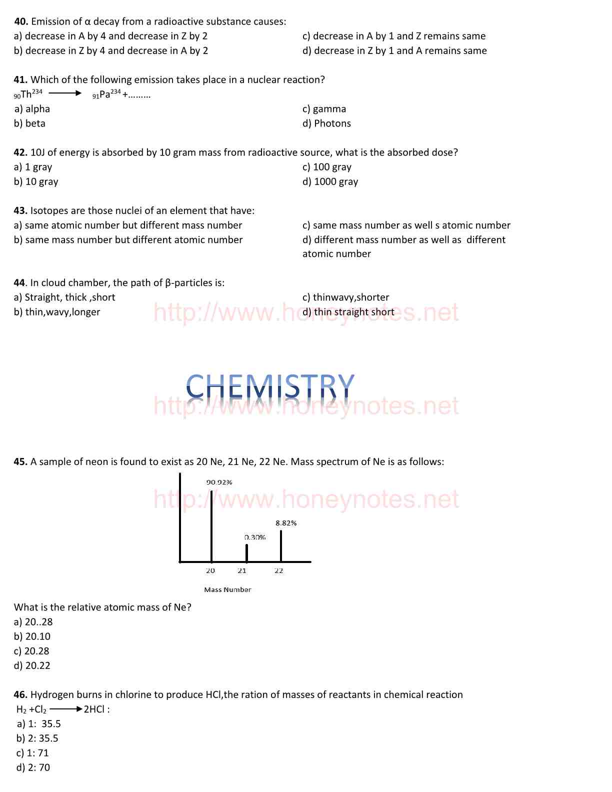 Entry test mcqs for medical, Chemistry entry test mcqs for engineering, entry test mcqs for medical 2017, Chemistry entry test papers, mcat Chemistry mcqs pdf, mcat mcqs of Chemistry 2012, mcat mcqs chapter wise (Chemistry), mcat mcqs 2017, entry test mcqs of Chemistry, entry test mcqs Chemistry 2013, entry test mcqs for engineering 2017, entry test mcqs for medical 2016, entry test mcqs for medical past papers, biology mcqs for entry test with answers, mcat mcqs biology with answers, mcat mcqs Chemistry, mcat Chemistry mcqs online test, mcat mcqs Chemistry, entry test mcqs for medical 2016, online entry test preparation mcat.