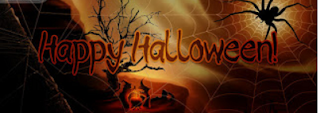 Halloween Profile Pictures For Facebook