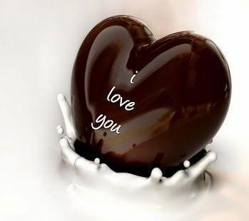 Sweet-Romantic-Couple-Cute-WhatsApp-profile-pic
