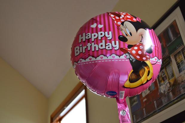 Helium Balloons Dollar Tree Face