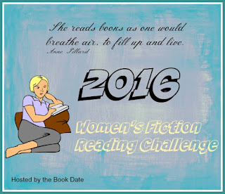 http://bookdate.blogspot.com/2016/01/womens-fiction-challenge-review-link-up.html