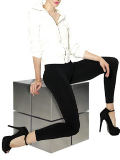https://www.cetaellecetalui.com/legging-opaque-coupe-cousu-lauve,fr,4,26034001n.cfm