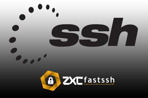 Türkiye Lokasyonlu Hızlı SSH Hesap Alma