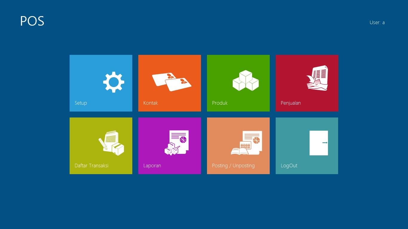 Balikbelicom Lapak Software Update Dan Murah Berkualitas Februari 2016 Otomax 314 Full Version Unlimited Aktifasi Aplikasi Server Pulsa Terlengkap Ter Termudah Minggu 28