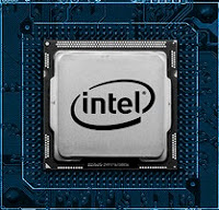 Coffee Lake, Processor Baru Generasi ke 8 Dari Intel