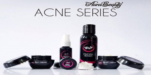 20 Cara memutihkan kulit secara alami tanpa efek samping terbukti ampuh