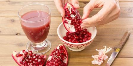 Jenis makanan, buah dan sayur penurun kolesterol tinggi - beberapa jenis makanan ini dapat menurunkan kdadar kolesterol dalam tubuh lho!