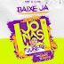 Jonas Esticado lança novo CD. Baixe Agora!