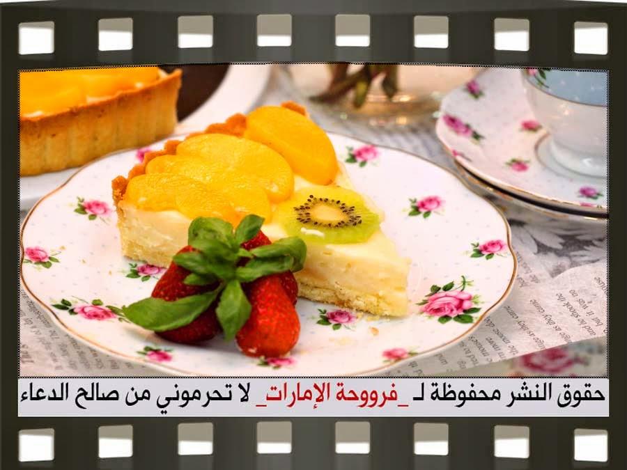 http://2.bp.blogspot.com/-mTCfwLy2Lag/VL_BorHyt0I/AAAAAAAAGDQ/uiENfNMILv8/s1600/27.jpg