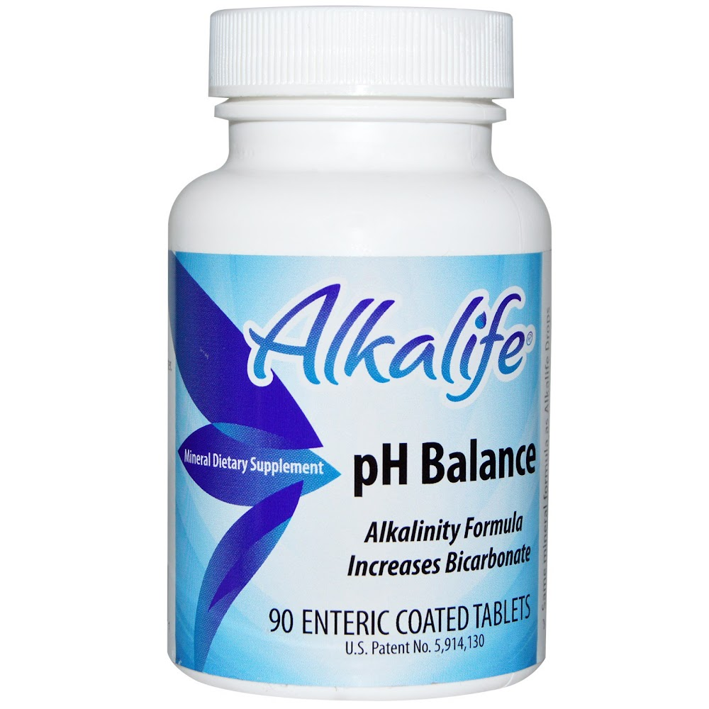 www.iherb.com/pr/Alkalife-pH-Balance-90-Enteric-Coated-Tablets/49062?rcode=wnt909
