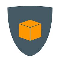 Module Enforcer Logo