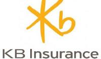 MUG STAINLESS 3 GARIS  PT. KB Insurance Indonesia