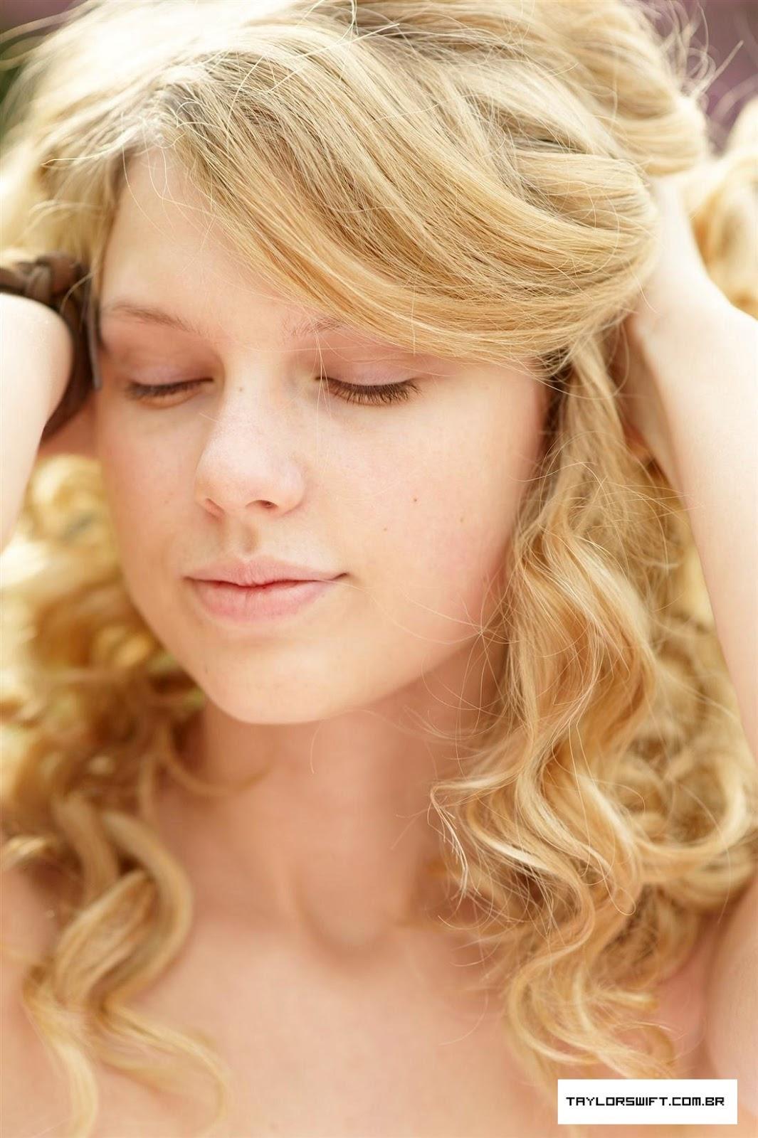 재미재미FunFun: Taylor Swift 생얼 사진모음