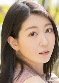 Actress Kosaka