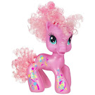My Little Pony Pinkie Pie Super Long Hair Ponies Bonus Pack G3.5 Pony