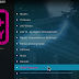 PASSWORDS ADULT SECTION IN DELOREAN KODI ADDONS