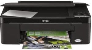 Epson Stylus TX 121 Driver Download for windows 32 bit and 64 bit, Mac OS X, Linux