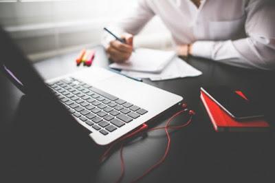 Có kiến thức về Digital Marketing sẽ hỗ trợ rất nhiều cho doanh nghiệp